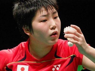 山口茜選手の強さの秘密は?練習法や経歴、親について調査!