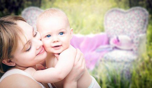 授乳期の生理再開は母乳に影響する?栄養や味の変化や注意点とは?
