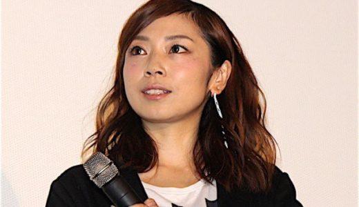 山田尚子監督(パピコ)の年齢や既婚の噂を調査!結婚相手は?